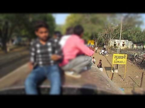 मुरैना: ब्राम्हण समाज के प्रत्याशी को तरस रहा सुमावली विधानसभा क्षेत्र