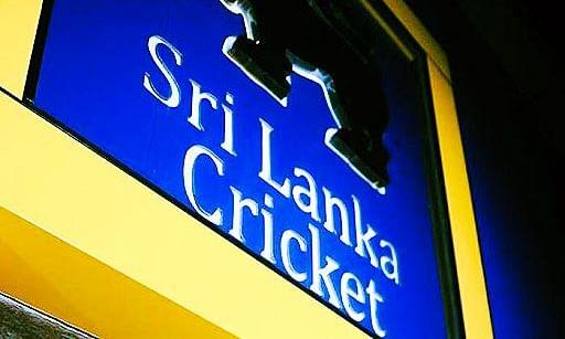 अगस्त में हो सकता है श्रीलंका प्रीमियर लीग का आयोजन