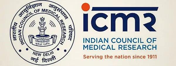 ICMR Senior Scientist Corona Positive