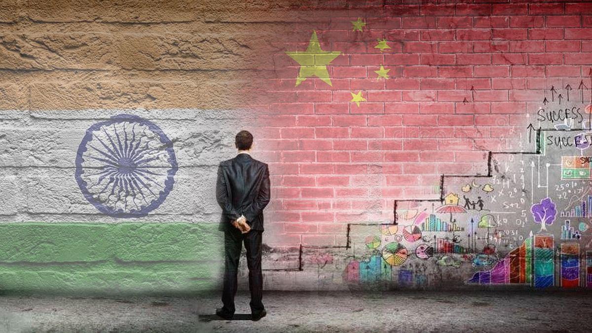 क्या है भारत में सफल चाइनीज रणनीति का राज?