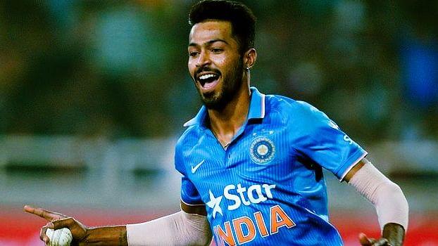 खुलकर खेलने में कप्तान कोहली और कोच शास्त्री ने साथ दिया: पांड्या