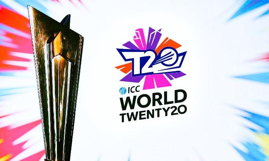 T20 विश्व कप पर संकट, क्रिकेट ऑस्ट्रेलिया के चेयरमैन ने दिया यह बयान