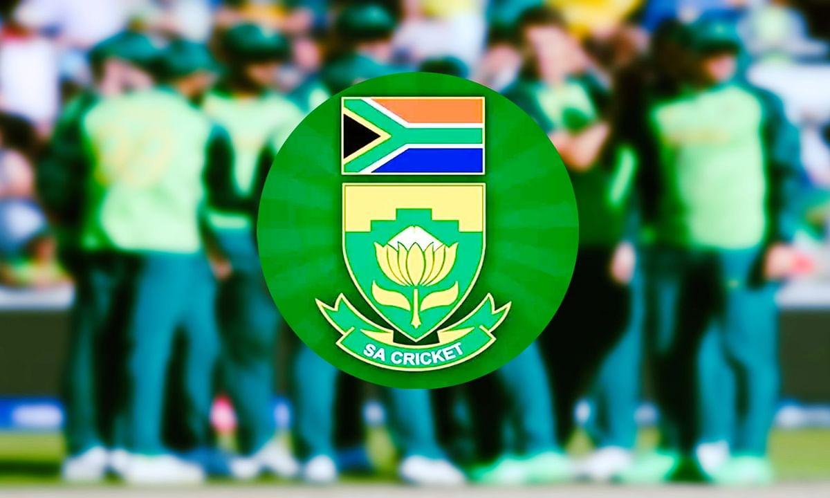 पाकिस्तान के 3 और दक्षिण अफ्रीका के 7 खिलाड़ी कोरोना संक्रमित
