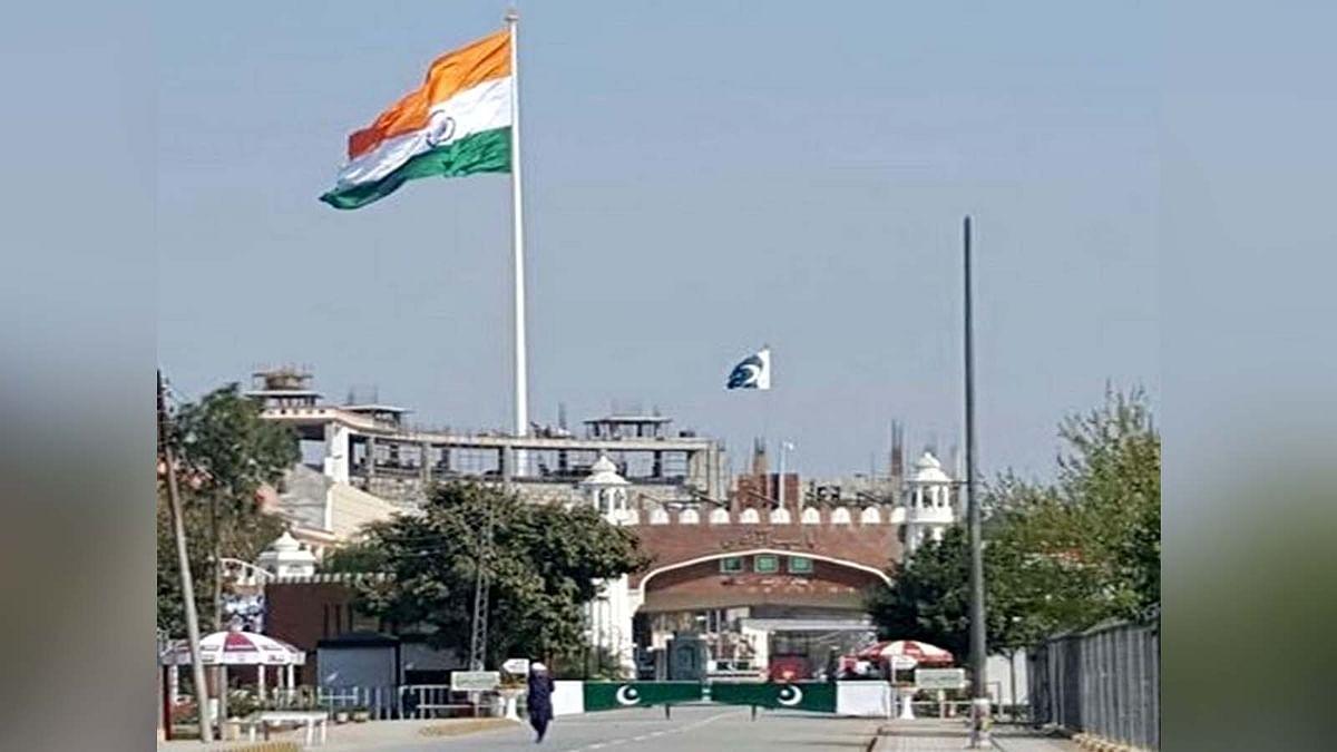 इस्लामाबाद में भारतीय उच्चायोग के 2 अधिकारी लापता-अपहरण की आशंका