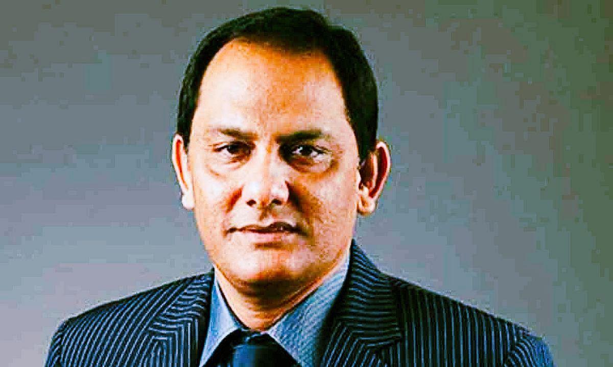 अजहरुद्दीन ने IPL के होने और अपने कोच बनने को लेकर कही यह बात