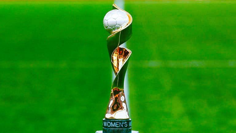 फीफा महिला विश्व कप 2023, जापान ने मेजबानी की दावेदारी वापस ली