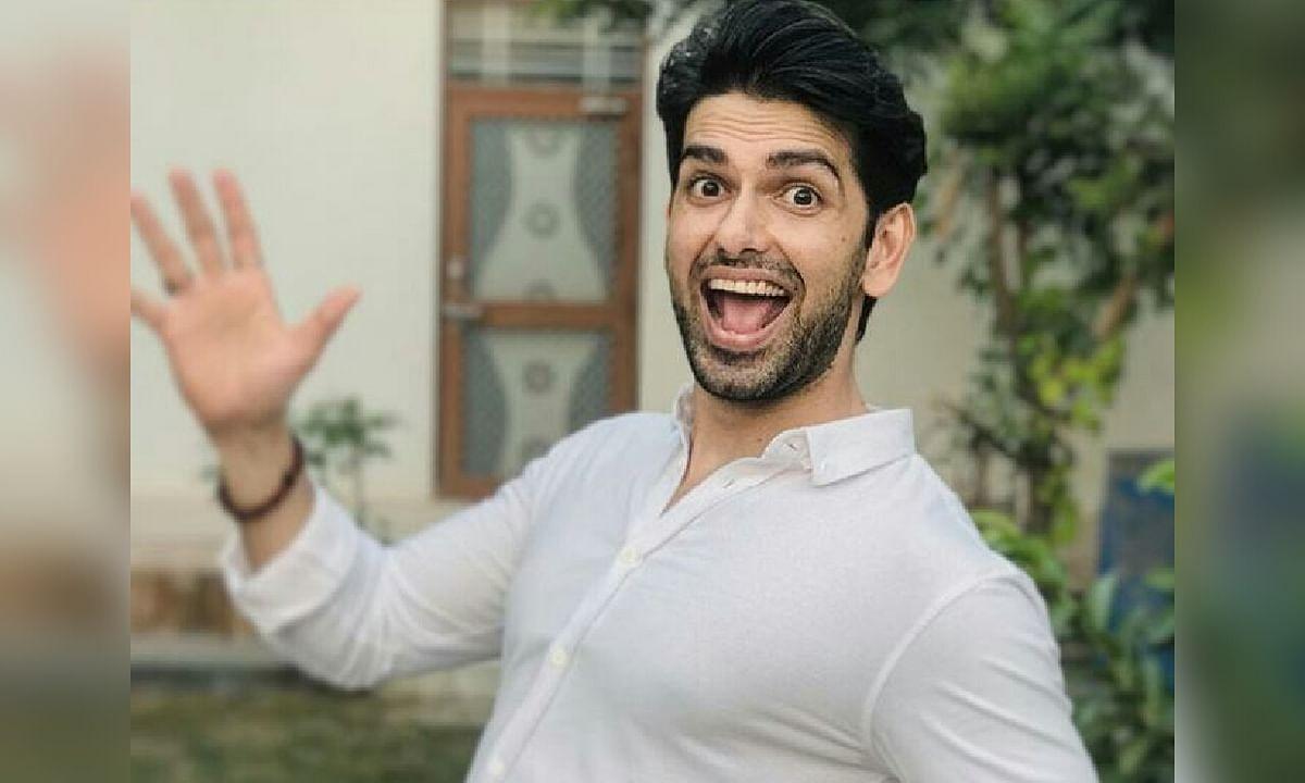 दर्शकों के लिए शुरू नया यूट्यूब ई चैनल, राहुल शर्मा निभाएंगे भूमिका