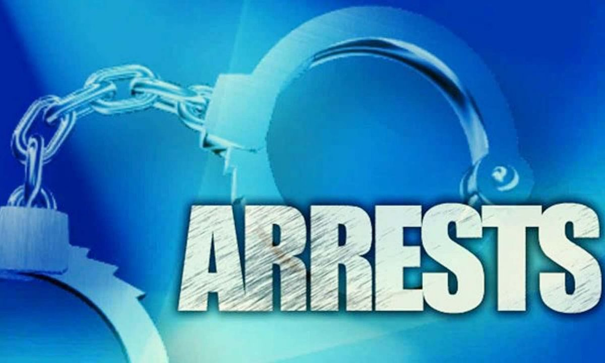केरल: मेडिकल टीम के साथ दुर्व्यवहार करने के आरोप में 20 गिरफ्तार