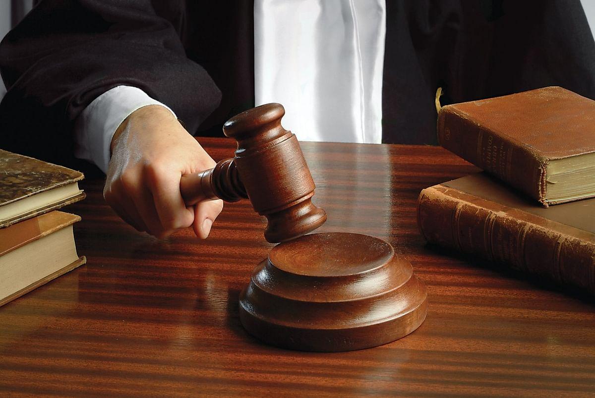 ब्यौहारी : नाबालिग से दुष्कर्म का प्रयास करने वाला पहुंचा जेल