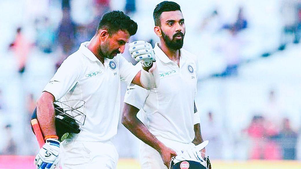 राहुल, पुजारा, जडेजा सहित भारत के इन क्रिकेटरों को मिला नोटिस