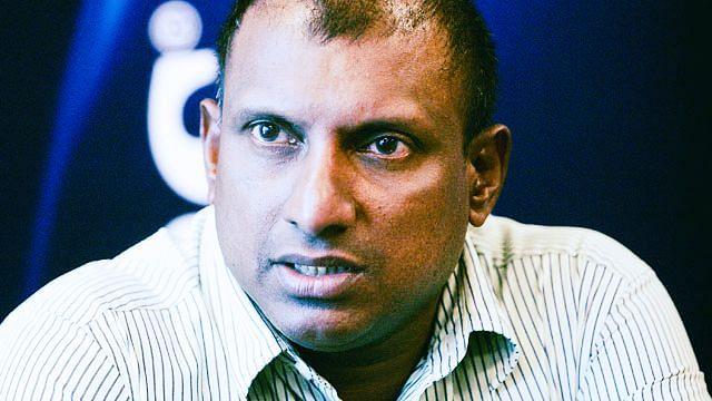 श्रीलंका के पूर्व कप्तान डी सिल्वा बोले विश्व कप 2011 की जांच हो