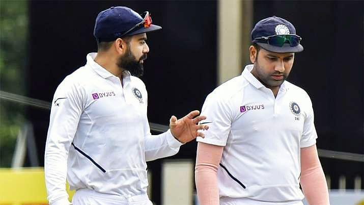 मुंबई में क्रिकेट शुरू होने को लेकर एमसीए ने दिया यह बयान