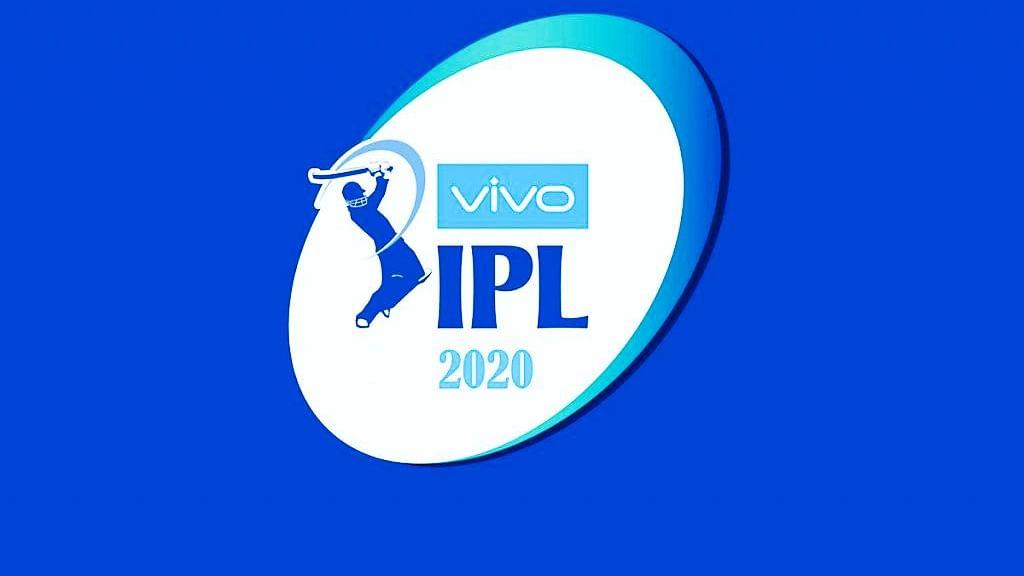 भारत-चीन विवाद के चलते IPL में VIVO की छिन सकती है स्पॉन्सरशिप