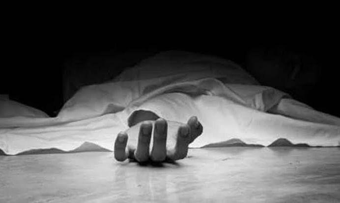 उज्जैन में 14 घंटे से लापता बालक का मिला शव
