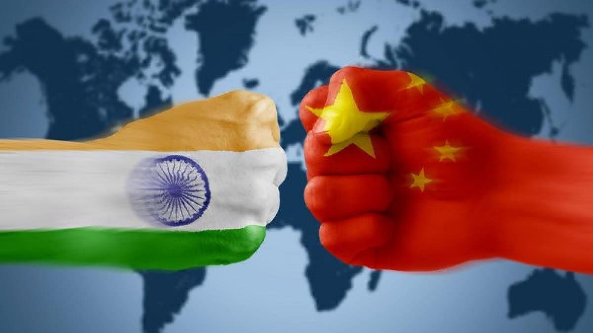 चीन के आंतरिक मामलों पर बयानबाजी से भारत नाराज- दिया कड़ा संदेश