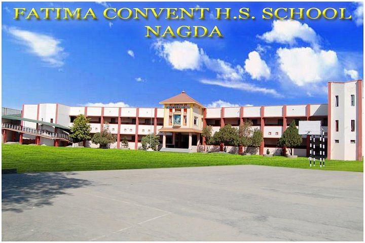 फातिमा कान्वेंट स्कूल ने पेटीएम से नही ली फीस, शिक्षा विभाग करेगा जांच