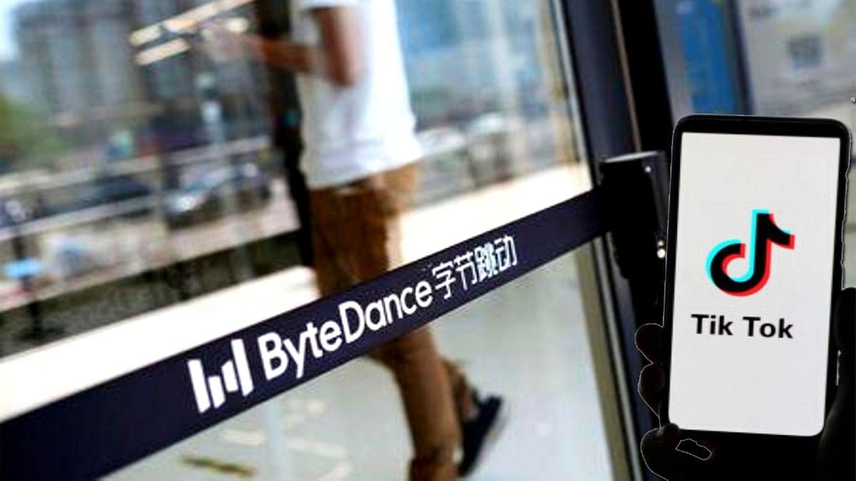 ByteDance भारत से पूरी तरह कारोबार बंद करने हेतु कर रही कर्मचारियों की छटनी