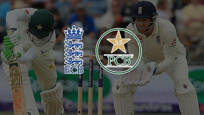 क्रिकेट मैच खेलने इंग्लैंड की पाकिस्तान के साथ क्या है प्लानिंग?