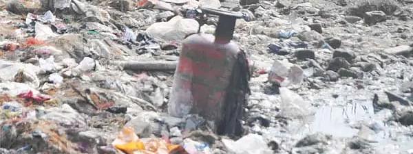 LPG Cylinder Blast in Purnia Bihar