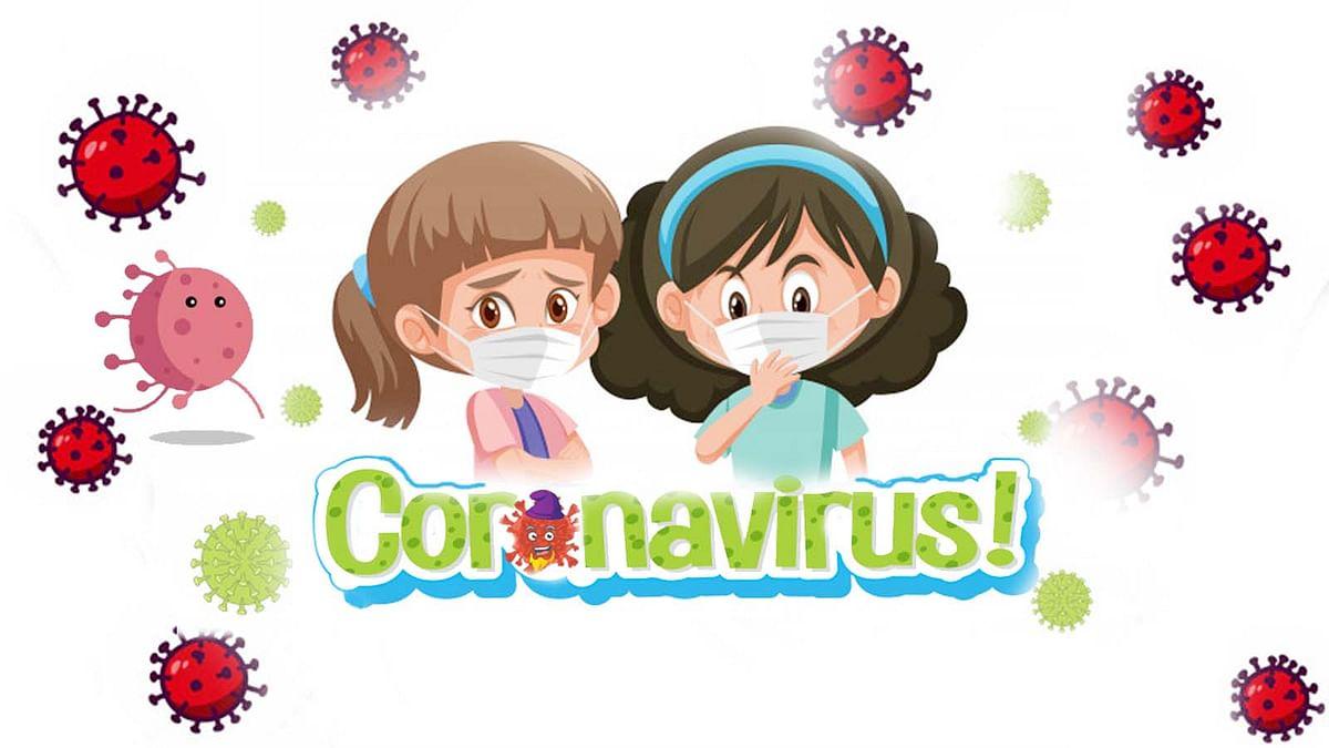 भारत में कोरोना संक्रमितों के आंकड़ों में बड़ा उछाल-नए केस 4.14 लाख के पार