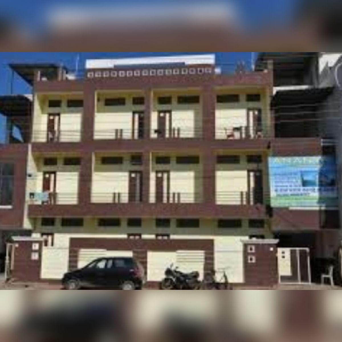 भोपाल: प्रदेश के विधायकों को मिलेगा नए अपार्टमेंट का फायदा