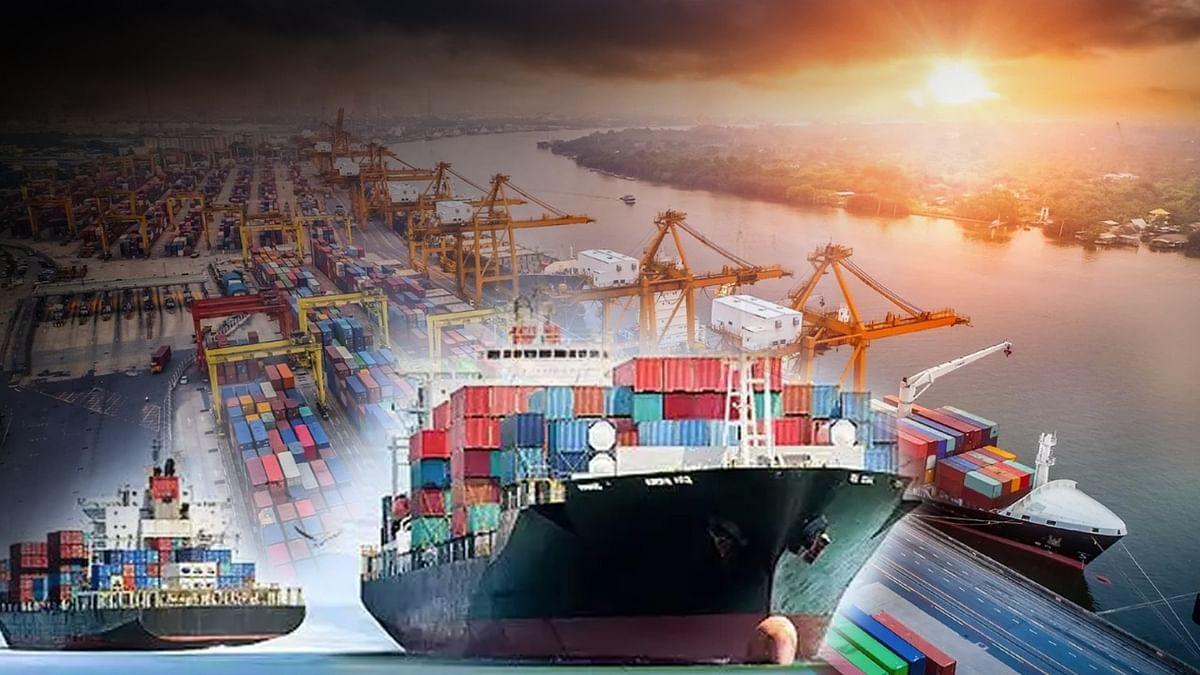 एसबीटीआई पर हस्ताक्षर करने वाला पहला भारतीय बंदरगाह बना एपीएसईजेड