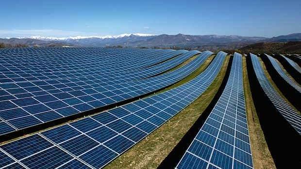 भोपाल:PM मोदी सोलर ऊर्जा प्लांट का करेंगे उद्घाटन,जनता को मिलेगा फायदा