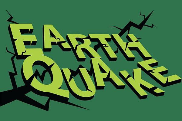 कोरोना डर के बीच आज भूकंप ने मचाया कोहराम-कई राज्य थर्राए