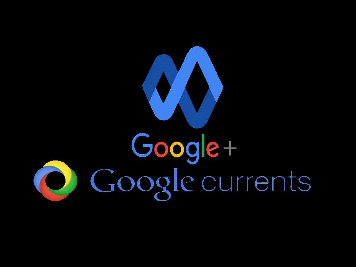 प्ले स्टोर पर लॉन्च हुआ Google का नया ऐप Google Currents