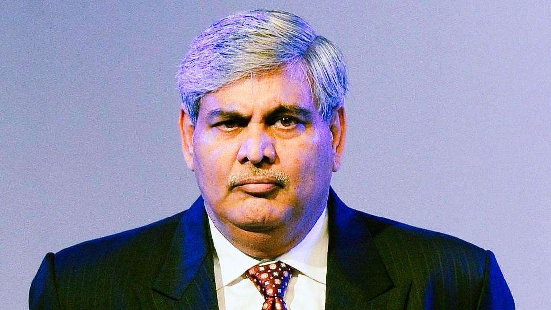 ICC चेयरमैन पद से शशांक मनोहर का इस्तीफा, अब कौन होगा नया चेहरा