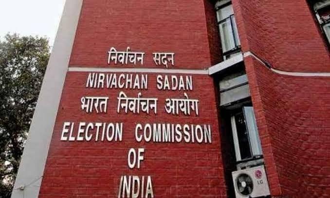 MP उपचुनाव: बैलेट पेपर से मतदान को लेकर जल्द फैसला ले सकता है चुनाव आयोग