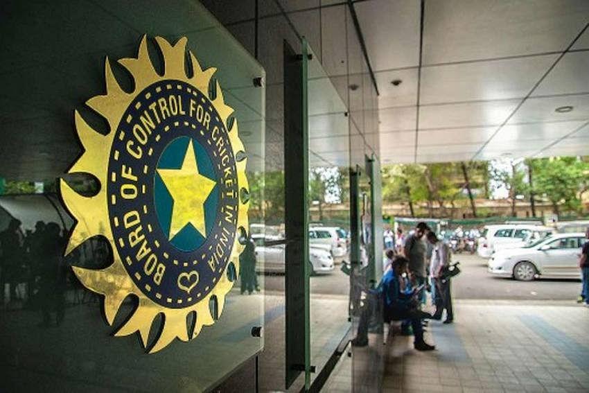 मोहाली टी 20 में मैच फिक्सिंग के आरोप में अहम गिरफ्तारी