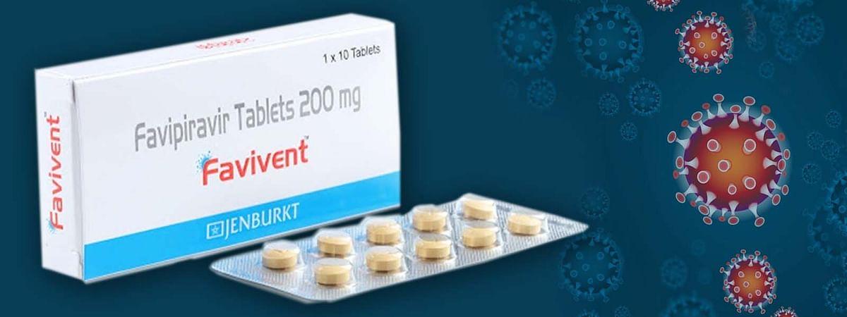 भारत में बेकाबू कोरोना के बीच गुड न्यूज-सस्ती कीमत में कोरोना दवा लॉन्च।