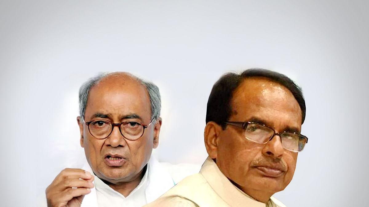 कांग्रेस से भाजपा में गए पूर्व विधायकों पर दिग्गी का तंज, कही ये बड़ी बात