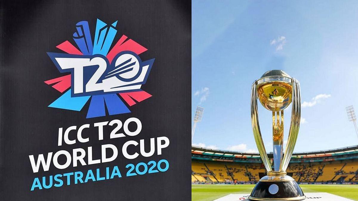 T20-2020 स्थगित, इस दिवाली नो क्रैकिंग क्रिकेट शॉट्स।