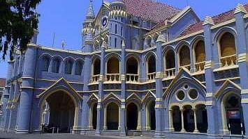 कोरोना आपदा पर HC का बड़ा आदेश: 15 जून तक लागू रहेंगी अंतरिम जमानतें-पैरोल