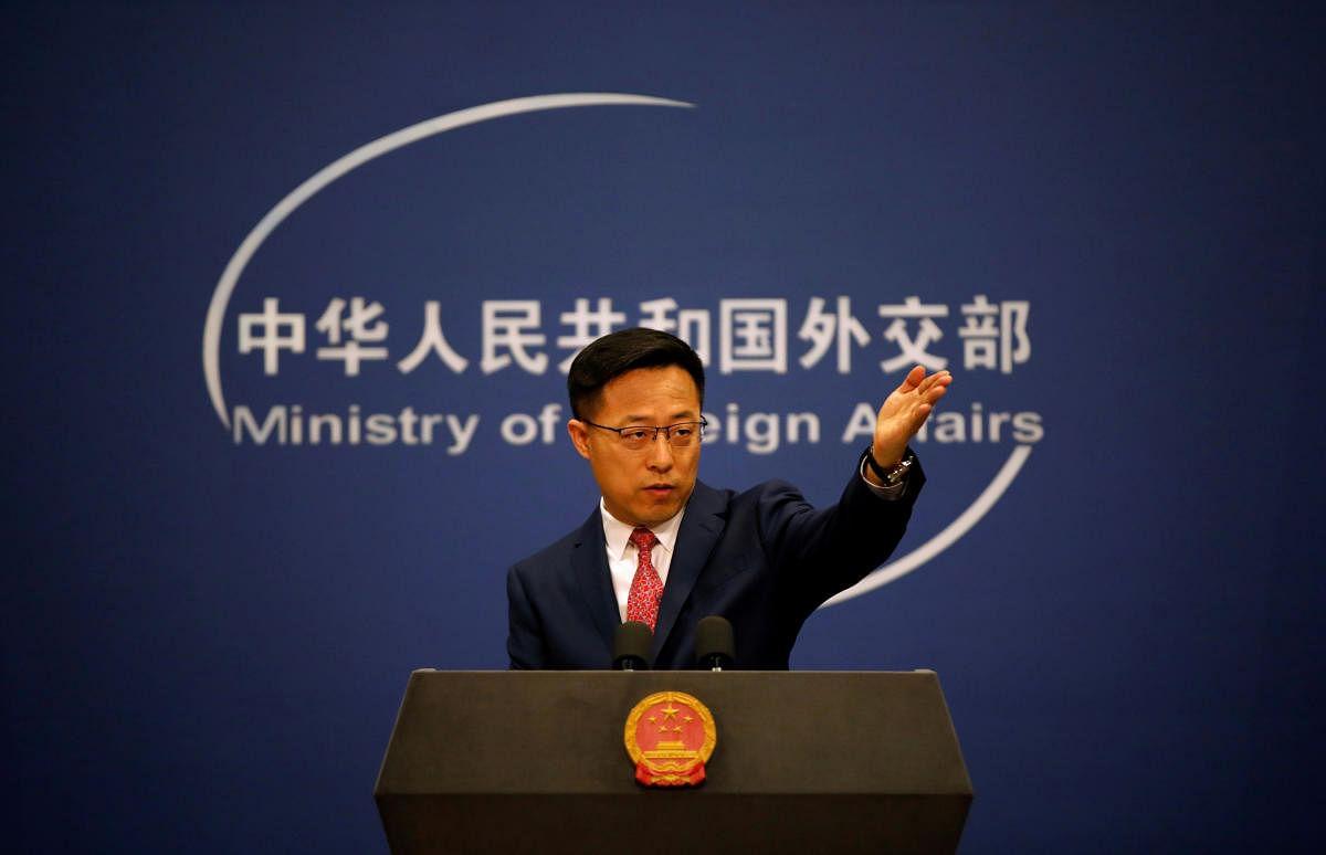 चीन को अखरा PM मोदी का लेह दौरा-बौखलाते हुए कही ये बड़ी बात