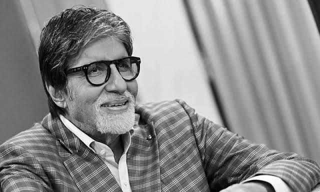 Bollywood: अमिताभ बच्चन ने कहा 6 तरह की आदतों वाले लोग कभी खुश नहीं रहते
