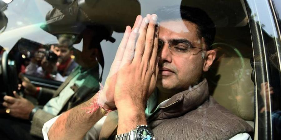 ग्वालियर : उप चुनाव के अंतिम पलों में पूरी ताकत झोंक रहे राजनीतिक दल