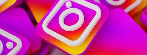 Instagram New Feature Reels