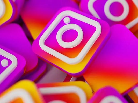 Instagram ने पेश किया Tiktok जैसा नया फीचर 'Reels'