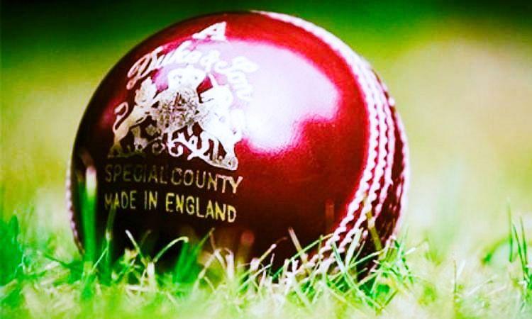 क्रिकेट ऑस्ट्रेलिया ड्यूक्स गेंदों का उपयोग नहीं करेगा, यह है कारण