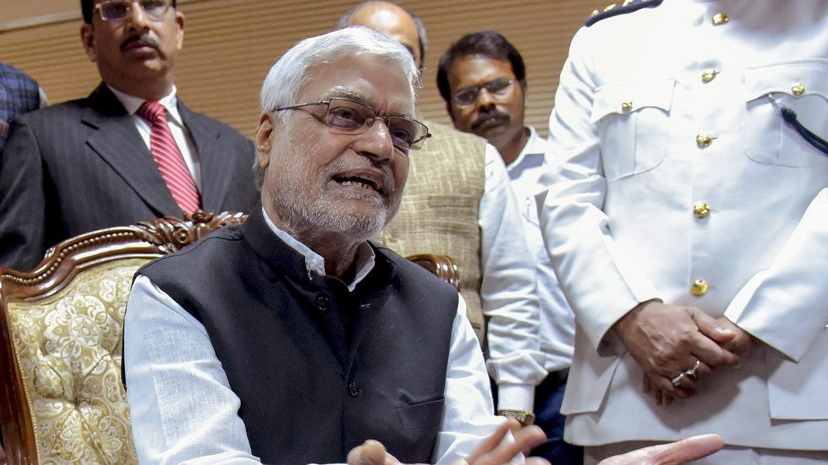 राजस्थान सियासी घमासान: विधानसभा स्पीकर ने अपनाया सुप्रीम कोर्ट का रुख
