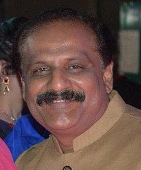 कांग्रेस नेता की दबंगई, जियो के कर्मचारी पहुंचे पुलिस की शरण में