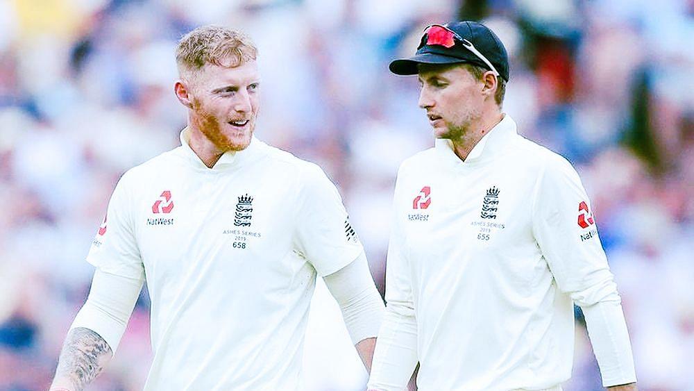 बेन स्टोक्स को मिली कप्तानी,जानें रूट क्यों हुए पहले टेस्ट से बाहर