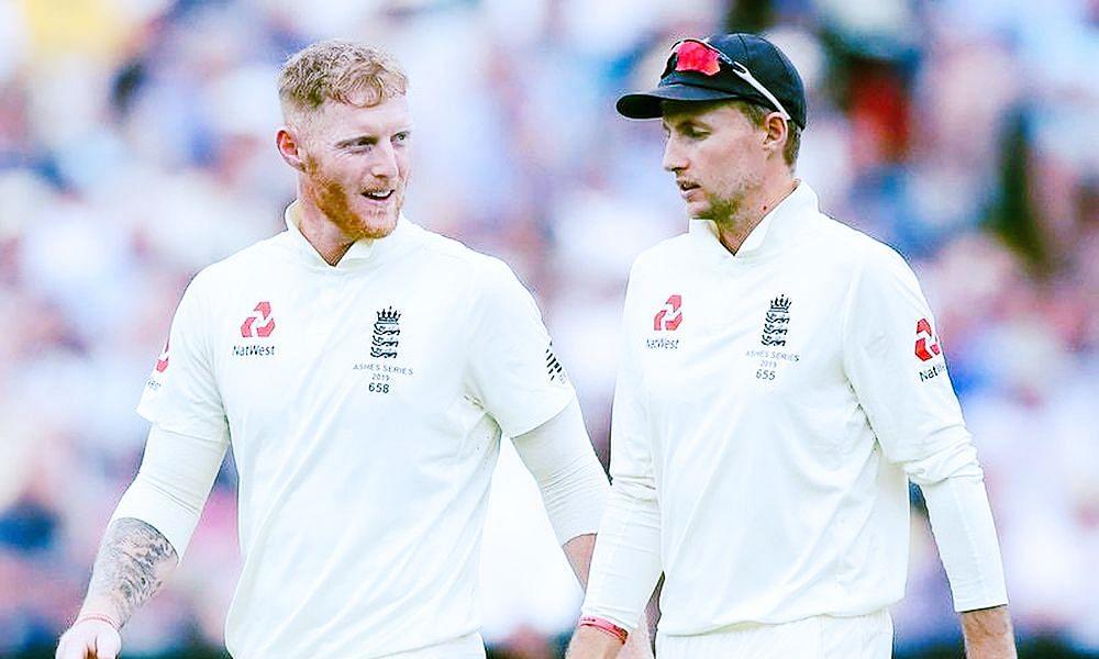बेन स्टोक्स को मिली कप्तानी, जानें रूट क्यों हुए पहले टेस्ट से बाहर