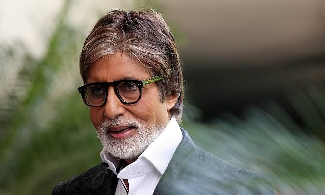 अमिताभ बच्चन के फैंस के लिए खुशखबरी, कोरोना से जंग जीतकर लौटे घर