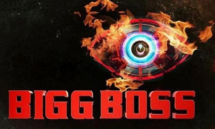 बिग बॉस 14 का प्रोमो जारी, दिखा सलमान खान का दमदार अंदाज