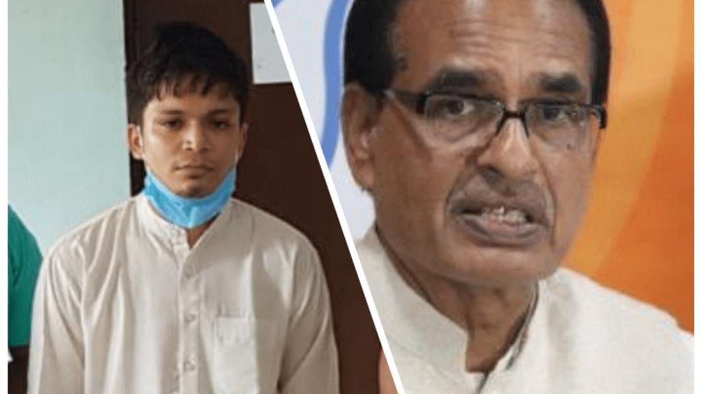 भोपाल: क्राइम ब्रांच की बड़ी लापरवाही हुई उजागर, डॉ राजन को मिली जमानत