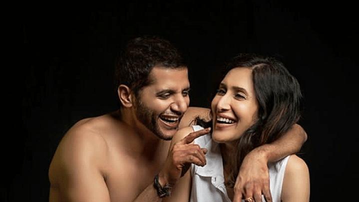 करणवीर वोहरा के बर्थडे पर पत्नी टीजे सिद्धू ने अनाउंस की प्रेगनेंसी